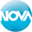 nova_tv